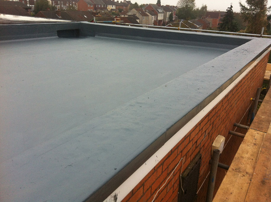 1st Class Roofing And Building Ltdgalleryfibreglass